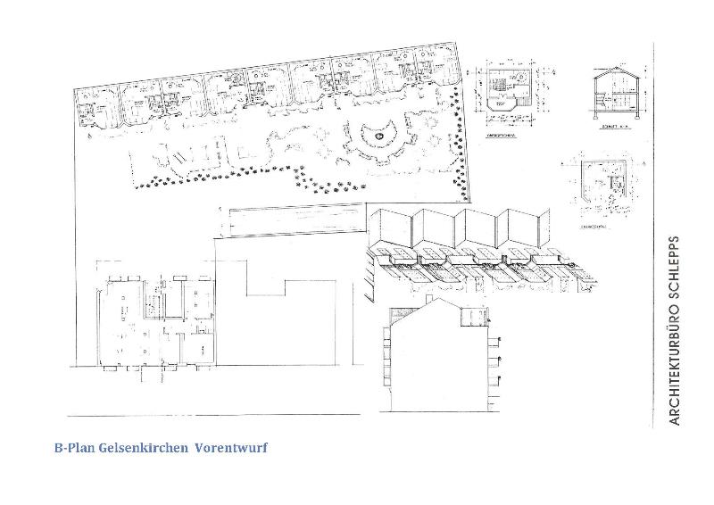 b-plan-gelsenkirchen-vorentwurf