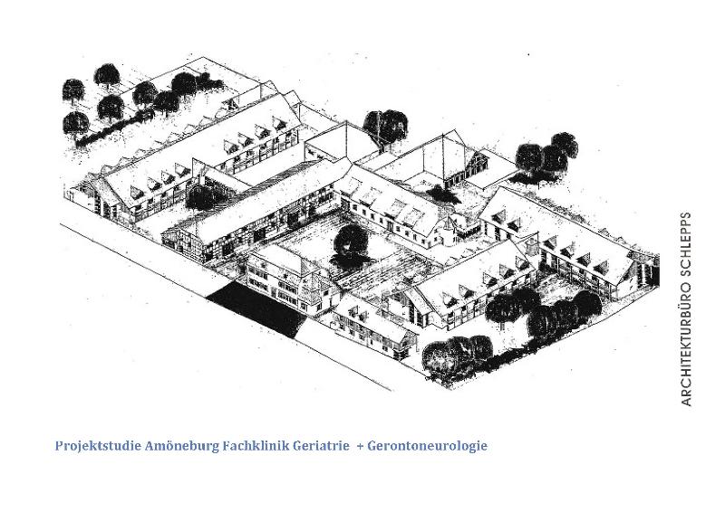 fachklinik-amoeneburg