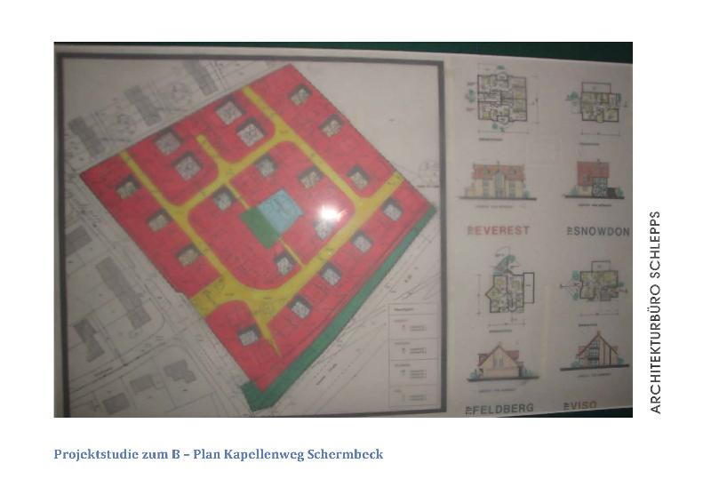 projektstudie-b-plan-kapellenweg