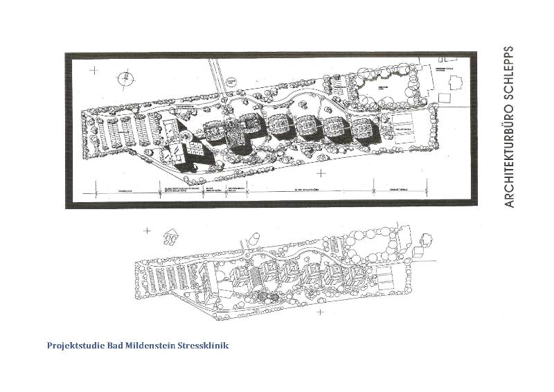 projektstudie-bad-mildenstein-stressklinik