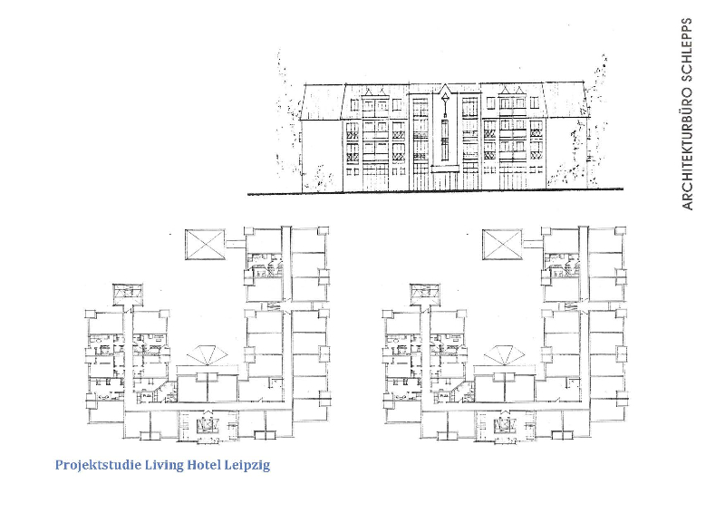 projektstudie-living-hotel-leipzig