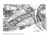 stadtplanung-dresden