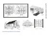 systemplanung-staenderwerk-fertighaus
